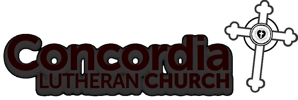 Concordia Lutheran Church Kingsburg